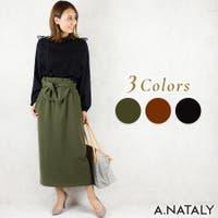 A.NATALY | ACTW0003588