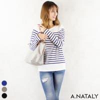 A.NATALY   ACTW0003659