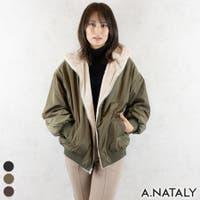 A.NATALY | ACTW0003782