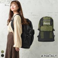 A.NATALY | ACTW0003851