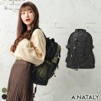 A.NATALY | ACTW0003852