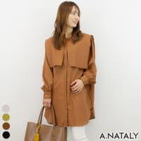 A.NATALY | ACTW0003872