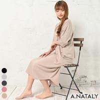 A.NATALY | ACTW0003846
