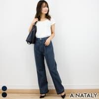 A.NATALY | ACTW0003808