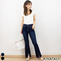 A.NATALY | ACTW0003857