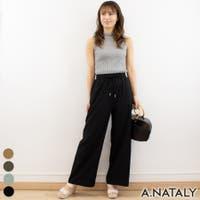 A.NATALY | ACTW0003839