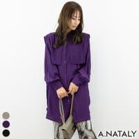 A.NATALY | ACTW0003904