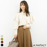 A.NATALY | ACTW0003906