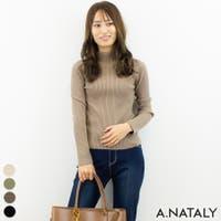 A.NATALY | ACTW0003900