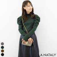 A.NATALY | ACTW0003909