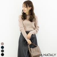 A.NATALY | ACTW0003913