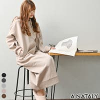 A.NATALY | ACTW0003894