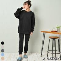 A.NATALY | ACTW0003888