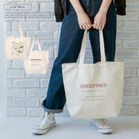 ad thie(アドティエ)のバッグ・鞄/トートバッグ