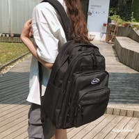 ad thie(アドティエ)のバッグ・鞄/リュック・バックパック
