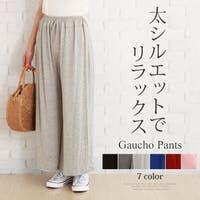 Afelice(アフェリーチェ )のパンツ・ズボン/パンツ・ズボン全般