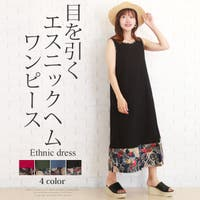 Afelice(アフェリーチェ )のワンピース・ドレス/ワンピース