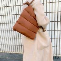 feu(フゥー)のバッグ・鞄/トートバッグ