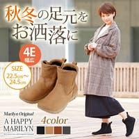 A Happy Marilyn(アハッピーマリリン)のシューズ・靴/ブーツ