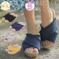 A Happy Marilyn(アハッピーマリリン)のシューズ・靴/サンダル
