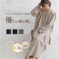 A Happy Marilyn(アハッピーマリリン)のワンピース・ドレス/ワンピース