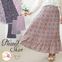 A Happy Marilyn(アハッピーマリリン)のスカート/その他スカート