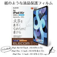 AIEN | AIEA0020994