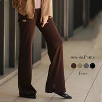 AIKIMANIA (アイキマニア)のパンツ・ズボン/パンツ・ズボン全般