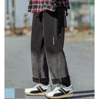 HOOK(フック)のパンツ・ズボン/デニムパンツ・ジーンズ