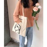 aimoha men(アイモハ)のバッグ・鞄/トートバッグ