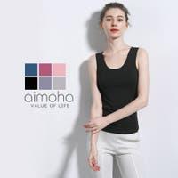 aimoha (アイモハ)のインナー・下着/インナー・下着全般
