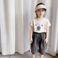 aimoha kids | XT000004373