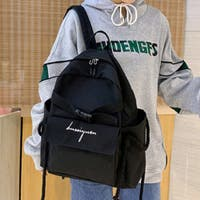 aimoha (アイモハ)のバッグ・鞄/リュック・バックパック