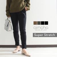 aimoha (アイモハ)のパンツ・ズボン/スキニーパンツ