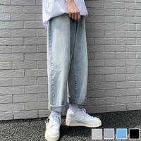 aimoha men(アイモハ)のパンツ・ズボン/デニムパンツ・ジーンズ