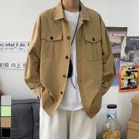 aimoha men(アイモハ)のトップス/シャツ