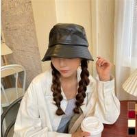 aimoha (アイモハ)の帽子/帽子全般