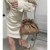 aimoha (アイモハ)のバッグ・鞄/ハンドバッグ