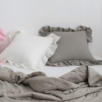 aimoha (アイモハ)の寝具・インテリア雑貨/クッション・クッションカバー