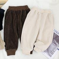 aimoha kids(アイモハキッズ)のパンツ・ズボン/ワイドパンツ