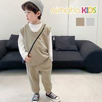 aimoha kids | XT000004619