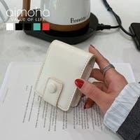 aimoha (アイモハ)のバッグ・鞄/ポーチ