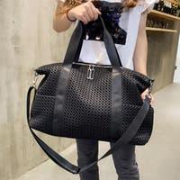 aimoha (アイモハ)のバッグ・鞄/トラベルバッグ