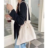 aimoha (アイモハ)のバッグ・鞄/エコバッグ