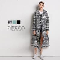 aimoha (アイモハ)の小物/雨具・レインコート