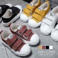 aimoha kids(アイモハキッズ)のシューズ・靴/スニーカー