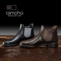 aimoha (アイモハ)のシューズ・靴/レインブーツ・レインシューズ