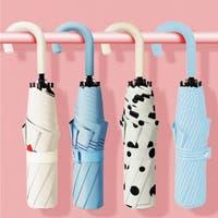 aimoha (アイモハ)の小物/傘・日傘・折りたたみ傘