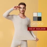 aimoha men(アイモハ)のインナー・下着/インナーシャツ