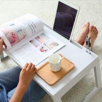 aimoha (アイモハ)の収納・家具/テーブル・机